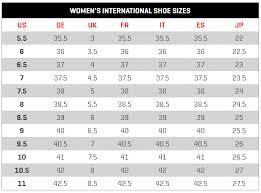 Hugo Boss Shoe Size Chart Pack Neck White Mens 50325386 100 Cotton Hugo Hugo Pack