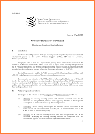 Catering Proposal Templates 24 catering proposal sample Bussines Proposal 24 2