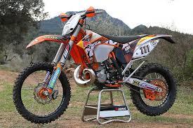 ktm enduro team shooting 2011 design derestricted dirt bikes