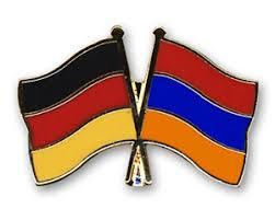 To use this page please use a javascript enabled browser. Freundschaftspins Deutschland Armenien Asien Pins Deutschland Xxx Freundschaftspins 22 Mm Promex Shop Flaggen Und Fahnen