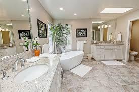 bathroom remodel design. Bathroom Remodeling Ideas Marble Remodel Design