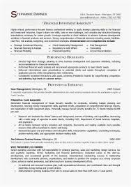 Resume Samples For Customer Service Examples Customer Service Resume ...