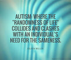 Autism Quotes Amazing 48 More Inspirational Autism Quotes And Next Comes L