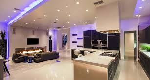 Basement Lighting Design Interesting Decorating