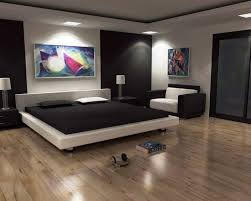 House Decoration Bedroom Property Custom Decorating Ideas