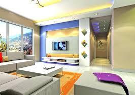 virtual bedroom design full size of design virtual room virtual