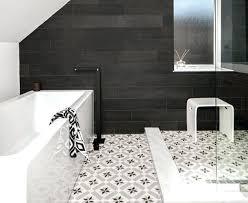 vinyl floor tiles for bathroom lovable vinyl flooring ideas peaceful design bathroom floor ideas vinyl flooring