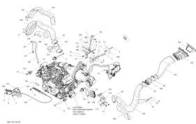 2011 polaris ranger wiring diagram 2011 discover your wiring can am mander transmission diagram