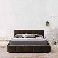 italian contemporary bedroom furniture. Double \u0026 King Size Beds Italian Contemporary Bedroom Furniture