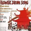Flower Drum Song [Original Broadway Cast Recording]