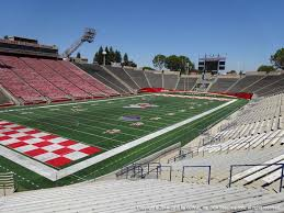 Fresno State Bulldogs Football Tickets 2019 Games Ticketcity