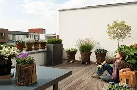 Pvblik Com Idee Balkon Blumenkasten Kleiner Balkon Gestalten Metall Gelander Pflanzen Kasten