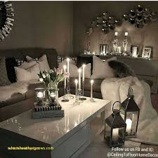 Elegant Home Decor Accents Stunning Elegant Home Accents For Living Room HOME DESIGN