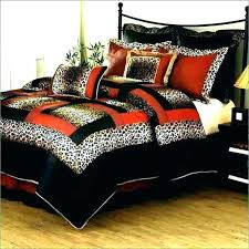 animal print queen bedding animal print comforter sets queen print comforter queen cheetah sheets animal print comforter queen leopard print