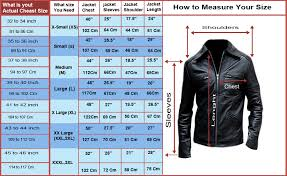 leather jacket size chart the vulture spiderman homecoming leather jacket movies filmstar
