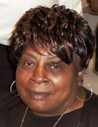 Obituary for Ida Mae (Grier) Alexander | Crawford Funeral Home