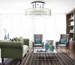 living room simple living room ceiling light fixture