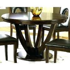40 inch round dining table pub tall club in prepare set height