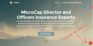 directors and officers insurance quote 44billionlater d and o insurance quotes raipurnews