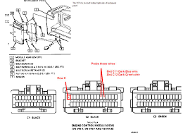 similiar pontiac trans am ac diagrams keywords pontiac trans am wiring diagram in addition pontiac grand am repair