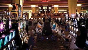 Casino Security Investing In Surveillance For Future Casino Security 2015 02 01