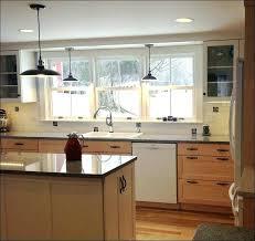 retro kitchen lighting ideas. Amazing Vintage Kitchen Lighting Pendant Lights Above Island Retro Ideas E