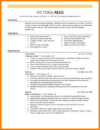 Resume Formatting Classy Formatting Resumes April Onthemarch Co Resume Cover Letter Printable