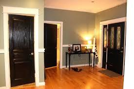 office interior doors. Indoor Bedroom Doors Cool Interior Office White Panel Internal