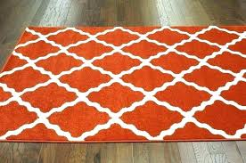 10x12 rugs x area rug bedroom x area rugs x target 10 x 12 rugs