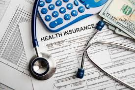 Compare Health Insurance Plans Rates And Quotes Wirefly Custom Health Insurance Quotes Va