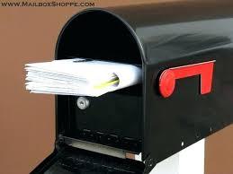 locking residential mailboxes. Column Mailbox Insert Locking Residential S Locking Residential Mailboxes