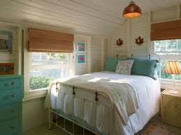 cottage bedroom design. Country Cottage Bedroom Ideas Design R