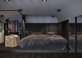 portable spear house plans lovely 2 apartments under 30 square metre e light e dark