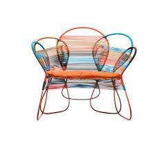 kenneth cobonpue furniture. Kenneth Cobonpue Furniture