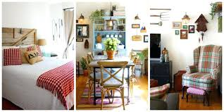 country home decor ideas were crushing on the primitive in this city  apartment farmhouse decorating decorations