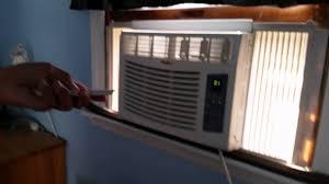 haier 8000 btu air conditioner. haier 5000 btu review electronically controlled air conditioner - youtube 8000 btu 0