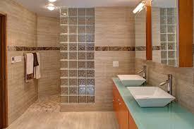 elegance walk in showers without doors ideas for your bathroom walk in showers luxury walk in awesome walk in shower