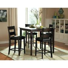 popular bistro high top table sets dining table lovely high bistro table table and bench