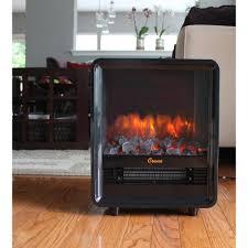 large size of terrific crane mini fireplace heater home depot crane mini fireplace heater home in