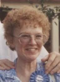 Mabel Norton Obituary - Death Notice and Service Information