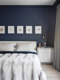 dark bedroom ideas 24 colours and