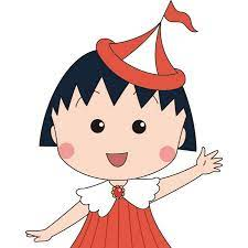 Tổng hợp những hình ảnh chibi anime dễ thương