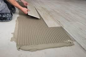 Fußbodenheizung infrarotheizung wohltueende wärme von unten effektive steuerung optimale fußbodentemperatur kostenlose beratung. Warmedurchlasswiderstand Von Bodenbelagen Heizung De