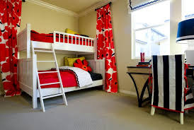 kids room decoration ideas a guest post the road to domestication