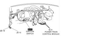 2006 kia sedona wiring diagram inspirational 2006 kia sedona wiring 4 way wiring diagram best of boat trailer wiring diagram 4 way electrical circuit wiring diagram