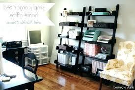 small office organization. Small Home Office Organization Ideas Closet . G