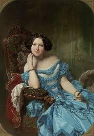 Amalia de Llano - Wikipedia