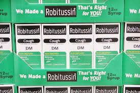 What To Know Before You Buy Robitussin Dm