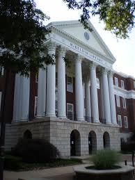 University Of Maryland Libraries Wikipedia