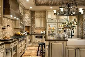 ranch house kitchen ideas ranch style kitchen cabinet awesome kitchen cabinets ranch style home kitchen remodel